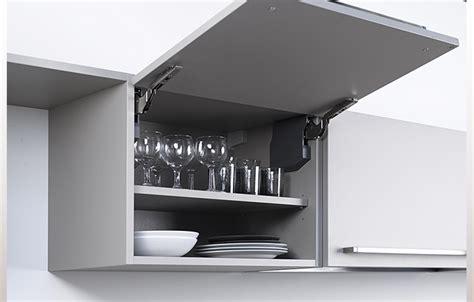 meuble cuisine haut porte vitr馥 stunning meuble haut cuisine images lalawgroup us lalawgroup us