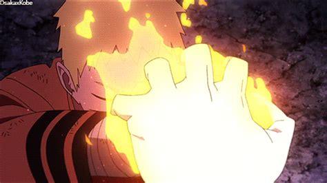 """""""lets Teach Him Sasuke """""""