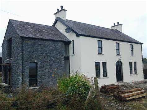 love  refurb   traditional irish farmhouse   architects northern ireland house