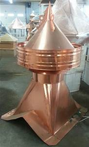 copper barn vent 1 in stock With barn vents for sale