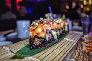 Top Long Island Restaurants For Instagram-loving Foodies