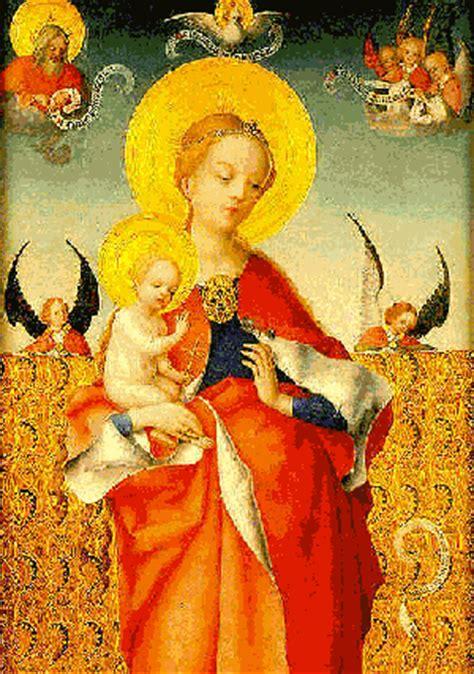 mariae geburt