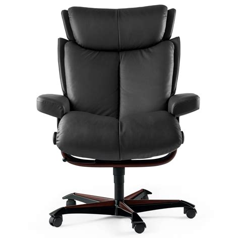 stressless magic office chair from 3 395 00 by stressless