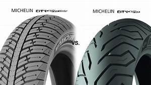 Peut On Rouler Avec 2 Pneus Hiver Et 2 Pneus été : pneu mixte ete hiver diff rence pneu t et pneu hiver quels avantages peut on rouler l 39 t ~ Medecine-chirurgie-esthetiques.com Avis de Voitures