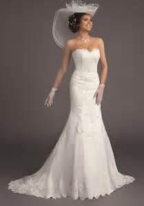 robe invitã de mariage collection 2017 robe de mariée superbe