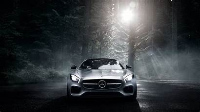 Wallpapers Uhd Phone 1080 Mercedes Background 4k
