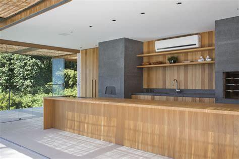 cuisine d été moderne cuisine d ete couverte 28 images cuisine d exterieur