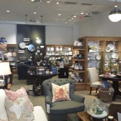 Pottery Barn Palm Desert by Pottery Barn 29 Reviews Furniture Stores 73505 El