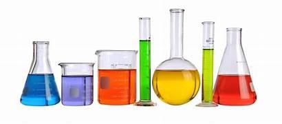 Science Experiment Transparent Pluspng