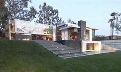 High quality images for maison moderne usa 5286.gq