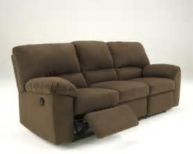 sofas reclining power sofa living room appliance inc