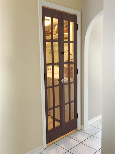Small Bifold French Doors  Bifold French Doors, What's So