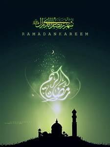 Ramadan Wallpapers 2013, 20 of the Best! - Top Islamic Blog!