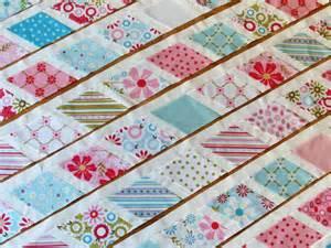 Beginner Baby Quilt Patterns Free