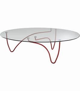 rythme ligne roset coffee table milia shop With ligne roset coffee table