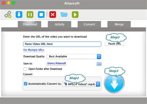 Pornhub Downloader For Mac And Windows