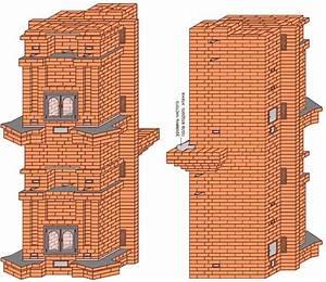 Rouler Au Fioul : chauffage de la maison passive rueil malmaison saint denis aulnay sous bois modele demande ~ Medecine-chirurgie-esthetiques.com Avis de Voitures
