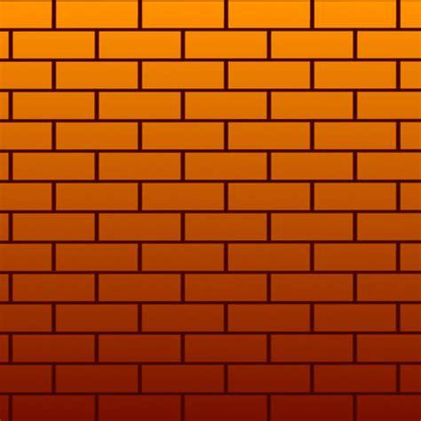 comment dessiner sur un mur de chambre dessiner sur un mur idées de design d 39 intérieur