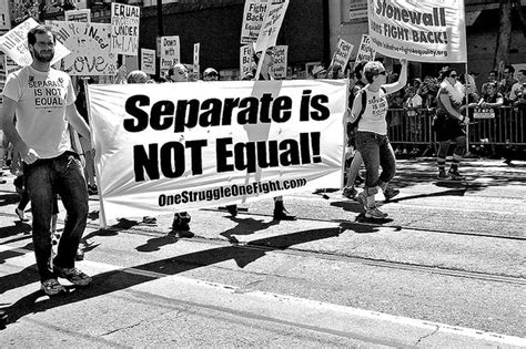 plessy  ferguson civil rights  civil liberties