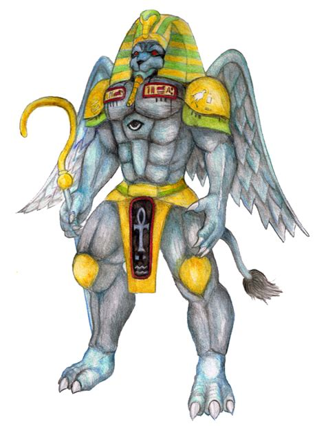 power rangers monsters favourites  thestronggladiator