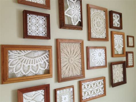 No Frames Picture 3 Piece Modern Cheap Home Decor Wall: An Inexpensive Way To Fill A Big, Blank Wall