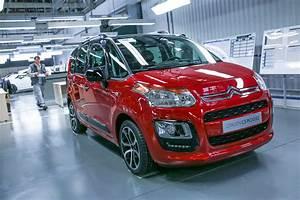 Europ Import Auto : psa relinquishes eastern european import distribution industry content from wardsauto ~ Gottalentnigeria.com Avis de Voitures