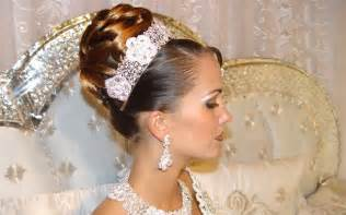 coiffure maquillage mariage coiffure maquillage mariage grenoble dubail