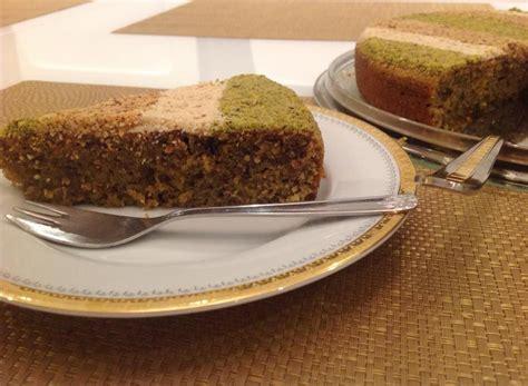 cuisine tunisienne gateau khobzet fekia jpg 1 recettes tunisiennes