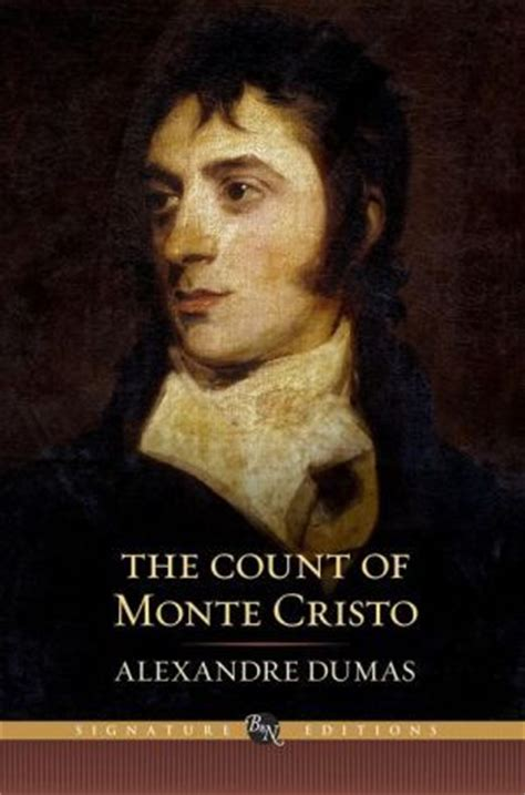 1000 images about the count of monte cristo on count and illustrators