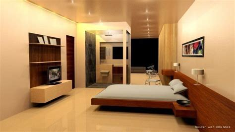 Home Interior 3d Free : Luxury House Interior 3d Model