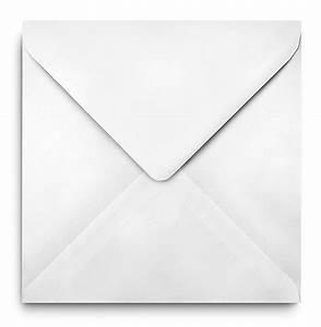 Envelope Size Best Square Envelopes Photos 2017 Blue Maize