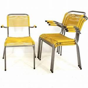 Bequeme Stühle Mit Armlehnen : 4er set spaghetti st hle mit armlehnen m bel z rich vintagem bel ~ Markanthonyermac.com Haus und Dekorationen