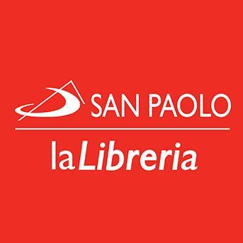 libreria san paolo genova bar ducale bar genova italy 2 reviews 30 photos