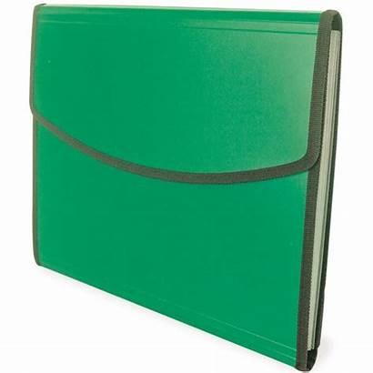 Classeur Porte Documents Pochette Avec Publicitaire Suivant