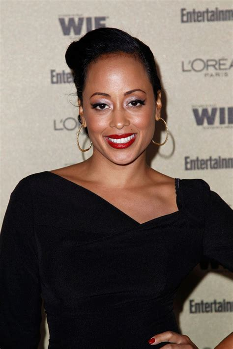 essence atkins nude leaked sex videos and naked pics