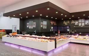 butcher » Retail Design Blog