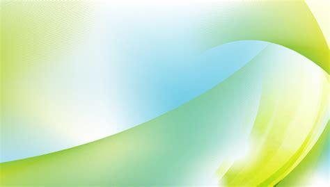 website banner background design background editing picsart