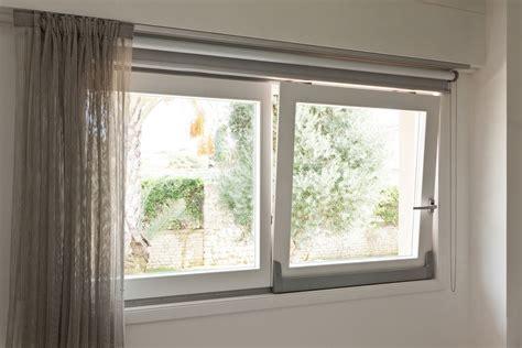 tende per finestre scorrevoli tenda per porta finestra scorrevole tende tende porta