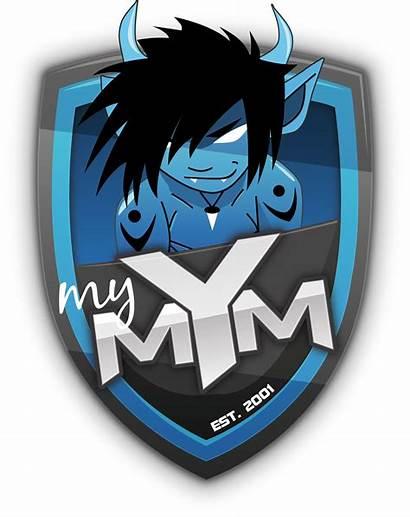 Lol Gamepedia Team Esports League Mym Leaguepedia