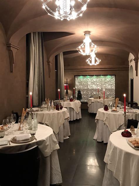 Hotel Teverini Bagno Di Romagna by Viaggi Di Gusto Gnocchi Al Gorgonzola Con Crema Di Pere E