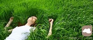 Comment Mieux Dormir : mieux dormir avec les ~ Melissatoandfro.com Idées de Décoration