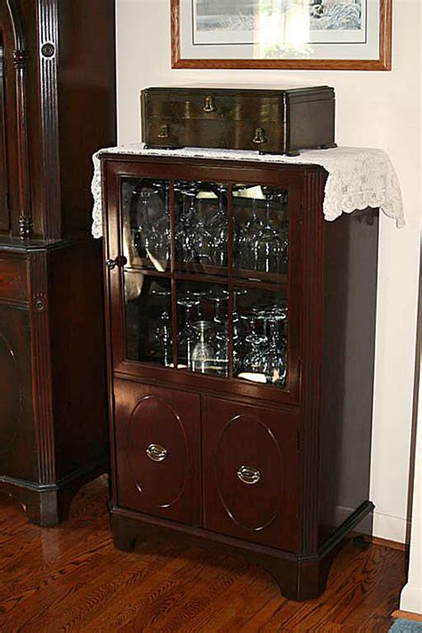 mahogany wine cabinet boris bosnjak woodworking gallery 3972