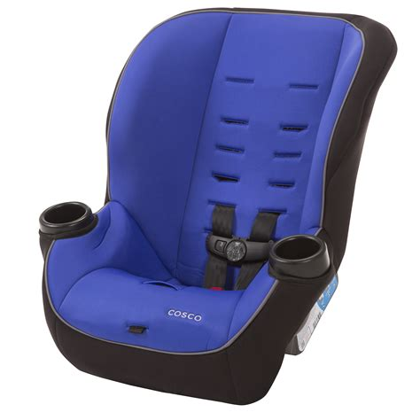 costco car seat covers review velcromag