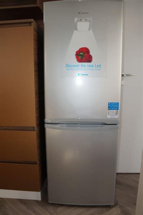 frigo chambre a vendre mobil home neuf irm island 2 chambres 2017
