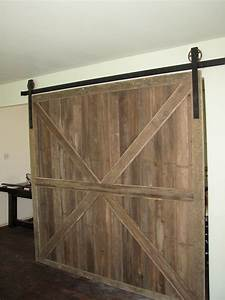 barn door hardware lowes canada7875in stainless steel top With barnwood doors lowes
