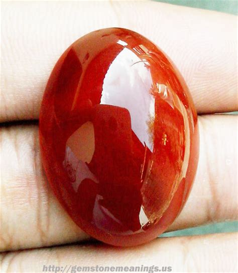 tiger eye stone meaning gemstone meanings