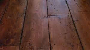 portfolio wooden floor exles floors