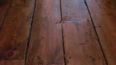 wood floor companies portfolio wooden floor exles naked floors