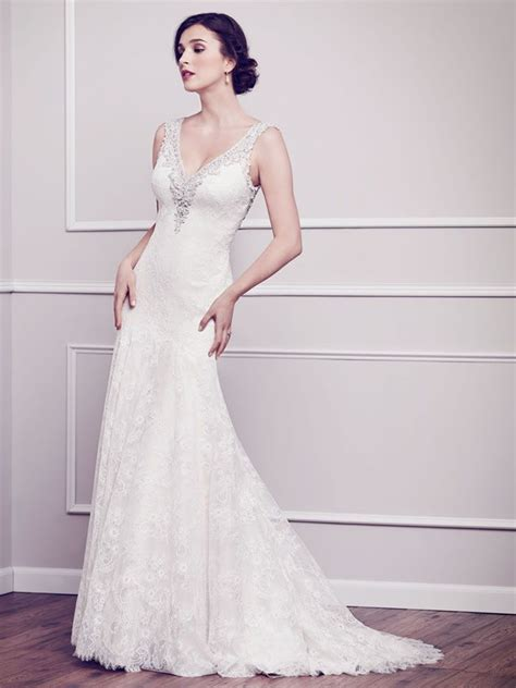 latest kenneth winston collection  full  romantic