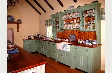 13 Best Images About Kitchen Remodeling Ideas On Pinterest